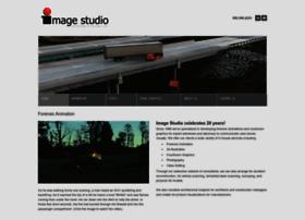 imagestudio.org