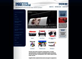 imagetechdigital.com