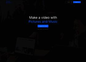 imagetovideo.com