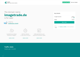imagetrade.de