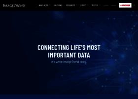 imagetrend.com