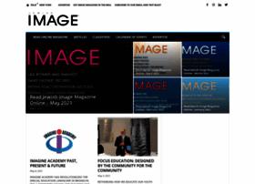 imageusa.com