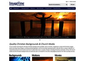 imagevine.com