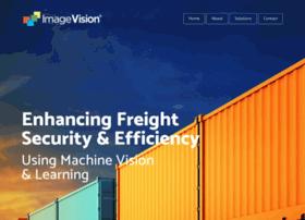 imagevision.com