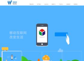 imagevuex.com.cn