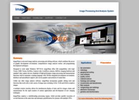 imagewarp.com