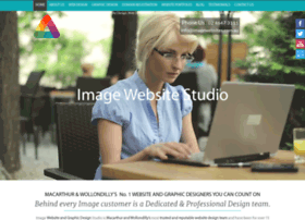 imagewebsites.com.au