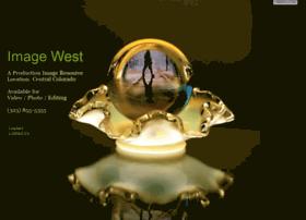 imagewest.com