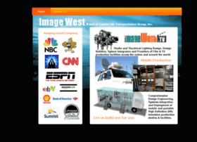 imagewest.tv