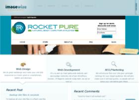 imagewize.net