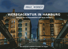 imageworker.net
