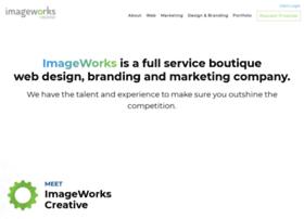 imageworkstudio.com