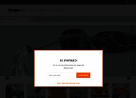 imagezoo.com