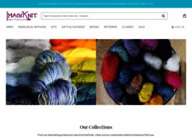 imagiknit.com