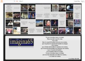 imagina65.blogspot.com