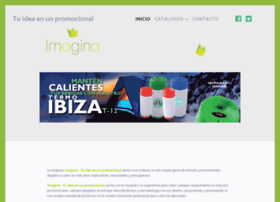 imaginaa.com