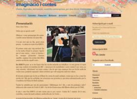 imaginacioicontes.wordpress.com