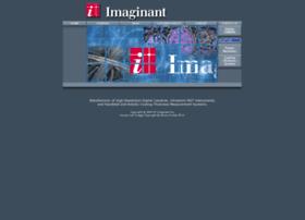 imaginant.com