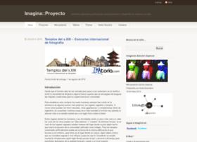 imaginaproyecto.wordpress.com