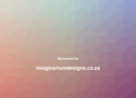 imaginariumdesigns.co.za