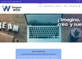 imaginarweb.com