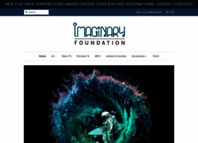imaginaryfoundation.com