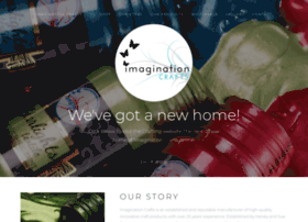 imaginationcrafts.co.uk