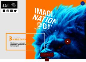 imaginationday.pl