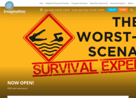 imaginationstationtoledo.org