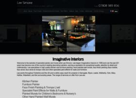 imaginativeinteriors.co.uk