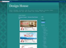 imagine-designhouse.blogspot.com