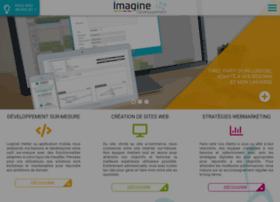imagine-developpement.net