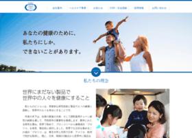 imagine-gc.com
