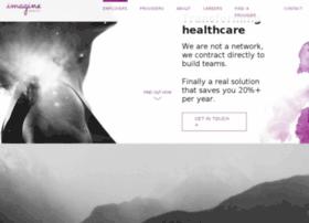 imagine-health.net