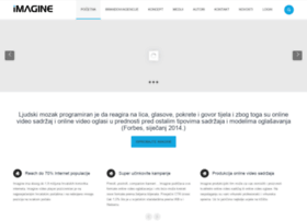 imagine-media.net