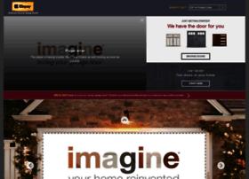 imagine.clopay.com