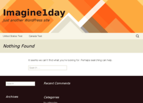 imagine1day.corpta.com
