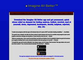 imagineallbetter.com