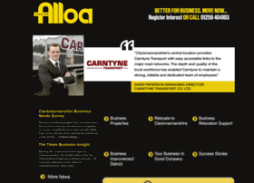 imaginealloa.com
