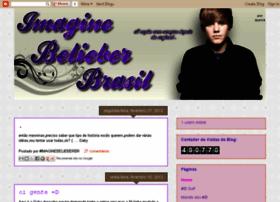 imaginebelieberbr.blogspot.com