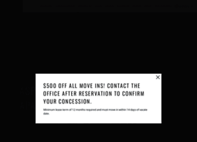 imaginebyovation.com