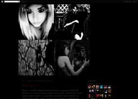 imaginecomandysix.blogspot.com.br