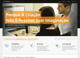 imaginedesign.pt