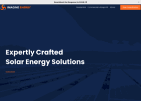 imagineenergy.net