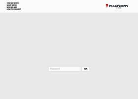 imagineers.work