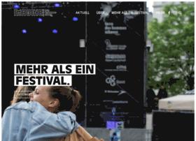 imaginefestival.ch