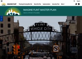 imagineflint.com