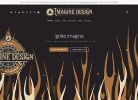 imaginegraphicdesign.com