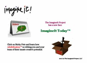 imagineitproject.com