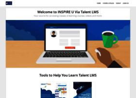 imaginelearning.talentlms.com